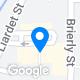 8/21 Brierly Street Weston, ACT 2611