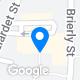 15-25 Brierly Street Weston, ACT 2611