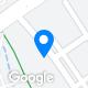 6  Jenke Circuit Kambah, ACT 2902