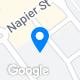 Pharmacy, 289-291 Cressy Street Deniliquin, NSW 2710