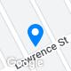 Tattersalls Hotel, 32 Livingstone Street Mathoura, NSW 2710