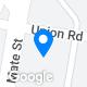 1108 Mate Street Lavington, NSW 2641