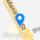 10 Cobb Highway Moama, NSW 2731