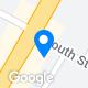 86a High Street Wodonga, VIC 3690