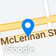 10/69 McLennan Street Mooroopna, VIC 3629