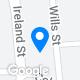 3/4 Ireland Street Bright, VIC 3741
