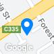 Unit 1,, 239 Barnard Street Bendigo, VIC 3550