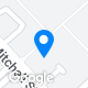315 Hargreaves Street Bendigo, VIC 3550