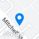 35 Mitchell Street Bendigo, VIC 3550