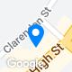 155 High Street Maryborough, VIC 3465