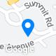 Kooroora Hotel, 2-4 The Avenue Mount Buller, VIC 3723