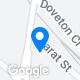 15 Ararat Street Ballarat Central, VIC 3350