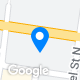 36 Mair Street, 36 Mair Street East Ballarat Central, VIC 3350