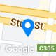 909 Sturt Street Ballarat Central, VIC 3350