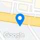 31 Craigieburn Road Craigieburn, VIC 3064