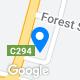 505 Warrenheip Street Buninyong, VIC 3357