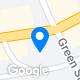 262 Maroondah Highway Healesville, VIC 3777