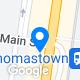 203 High Street Thomastown, VIC 3074