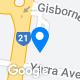 22 Yarra Avenue Reservoir, VIC 3073