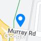 350a Murray Road Preston, VIC 3072