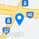 226 Plenty Road Preston, VIC 3072