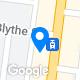 867 High Street Thornbury, VIC 3071