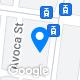 89 Holmes Street Brunswick, VIC 3056