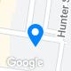9 Langwells Parade Northcote, VIC 3070