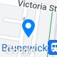 19-23 Prentice St Brunswick, VIC 3056