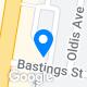 1 Bastings Street Northcote, VIC 3070