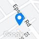 3/148 Epsom Road Ascot Vale, VIC 3032