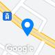151 Mt Alexander Road Flemington, VIC 3031