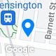458-470 Macaulay Road Kensington, VIC 3031