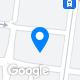 157 Westgarth Street Fitzroy, VIC 3065