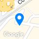 7/50 Main Street Croydon, VIC 3136