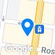 385 Brunswick Street Fitzroy, VIC 3065