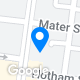 424 Smith Street Collingwood, VIC 3066