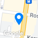 361A Brunswick Street Fitzroy, VIC 3065