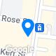 Shop 10, 397 Smith Street Fitzroy, VIC 3065