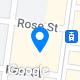 Shop 9, 397 Smith Street Fitzroy, VIC 3065