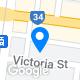 13 Victoria Street Fitzroy, VIC 3065