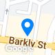 236 Barkly Street Footscray, VIC 3011