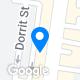 239 Lygon Street Carlton, VIC 3053