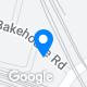 105 - 111 Bakehouse Road Kensington, VIC 3031