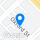 23 Oxford Street North Melbourne, VIC 3051