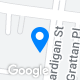 16/233 Cardigan Street Carlton, VIC 3053