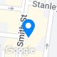 204-206 Smith Street Collingwood, VIC 3066