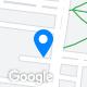 141 Cardigan Street Carlton, VIC 3053