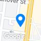 Level 1, 121- 123 Brunswick Street Fitzroy, VIC 3065