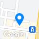 69 Gertrude Street Fitzroy, VIC 3065